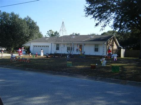 best time to rent a house love to live in pensacola florida there is a best