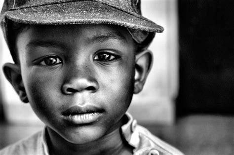 imagenes en blanco y negro de rostros fotos en blanco y negro de rostros buscar con google