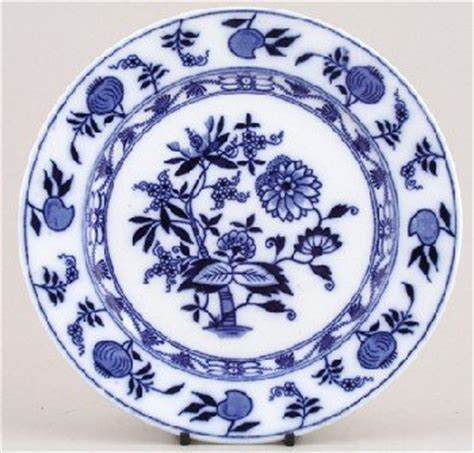 blue onion pattern dishes dish flower garden part ll blue willow blue onion and