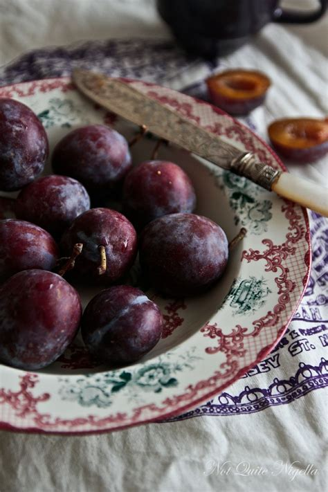 where do plums come from mccnsulting web fc2 com