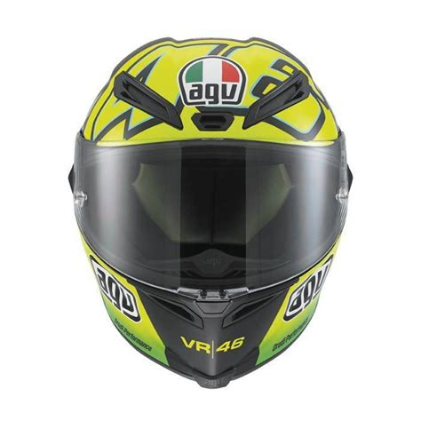 Agv K3 Sv Wintertest Black Limited Edition agv corsa valentino winter test 2013 limited