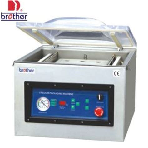 table top vacuum packing machine china table top vacuum packing machine food
