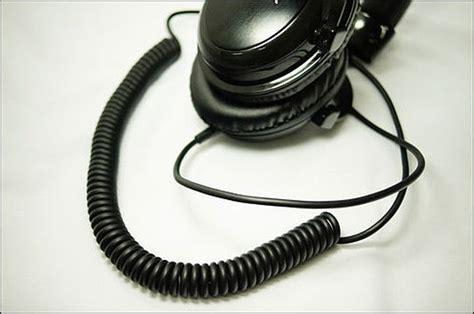 Headphone Takstar Pro 80 studio headphone takstar pro80 review device boom