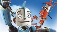 27949 Robots Rodney Copperbottom And Fenderjpg