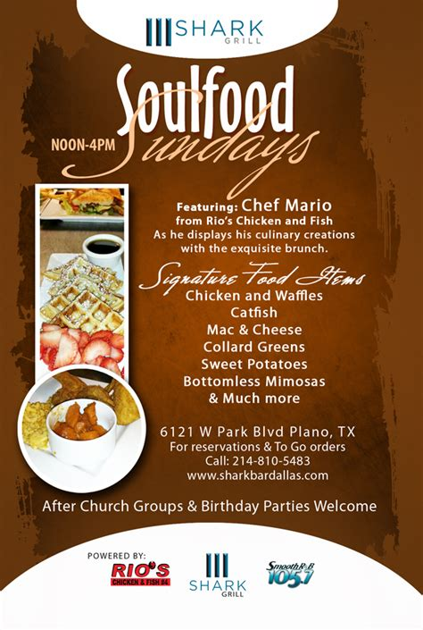 soul food take two books every sunday soul food sundays home cooking at its