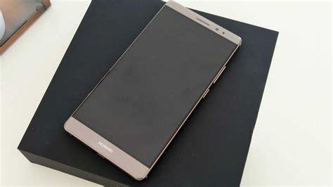 Handphone Huawei Mate 8 jual huawei mate 8 nxt l29 4gb ram 64gb rom dual sim nysc