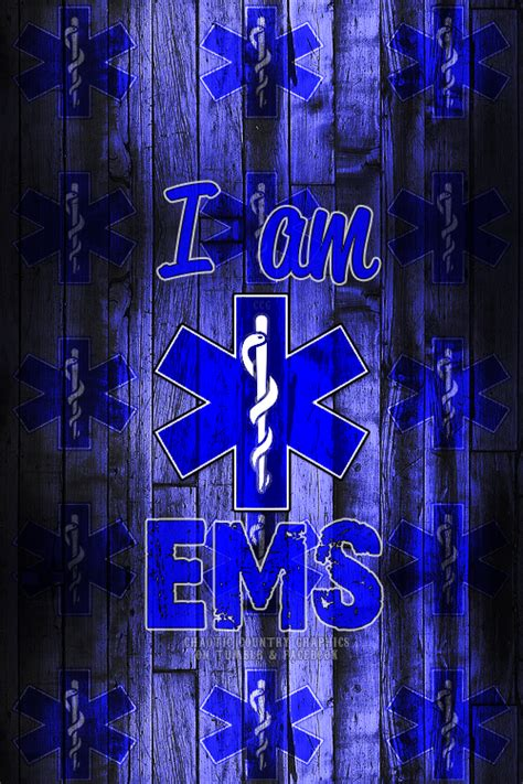 ems wallpaper tumblr