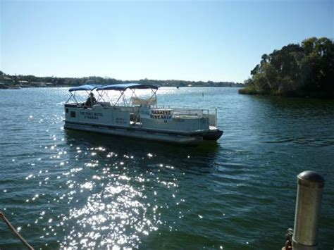 fishing boat rentals crystal river fl boat rentals door county 4 h pontoon boats crystal river