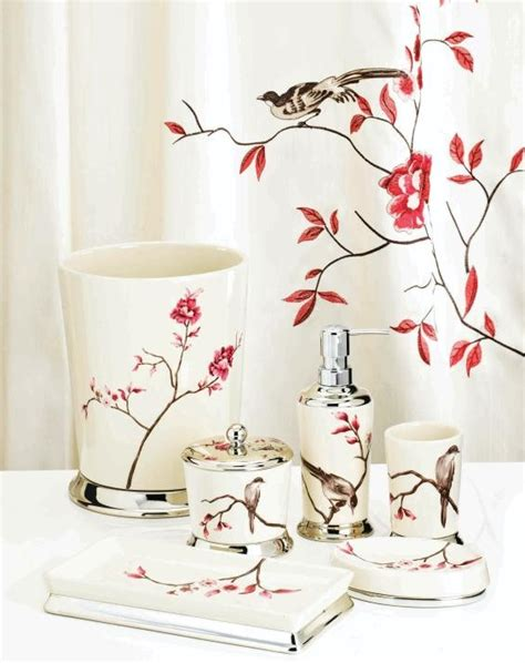 home outfitters bathroom accessories 1000 images about bathing beauties on pinterest bath