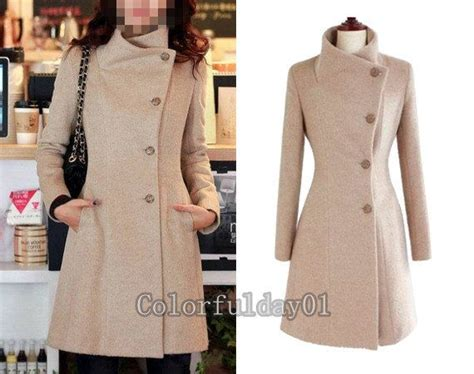 Coatjaket Azzura Pink Quality 1000 images about abrigos on coats wool and canada goose jackets