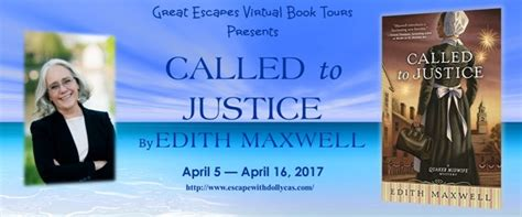 survival of the fritters a deputy donut mystery books called to justice by edith maxwell escape with dollycas