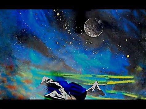 spray painting sky amazing spray paint sky