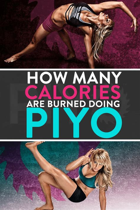 how many calories do i burn bench pressing how many calories are burned doing piyo the bewitchin