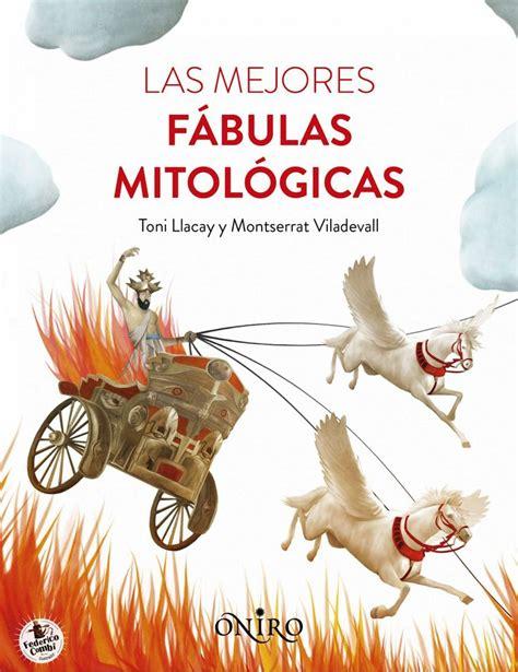 mejores imagenes mitologicas mejores 46 im 225 genes de mitologia llibres infantils en