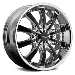 22 Inch Chrome Truck Wheels Chrome Wheels Custom Rims For Cars Trucks Suvs 2016 Car