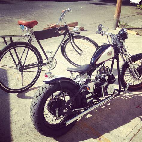 margie motors heaven biker motocicletas personalizadas