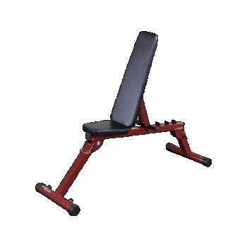 best fitness bffid10 fid bench best fitness fid bench bffid10 fitness factory outlet