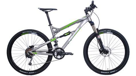 Sepeda Polygon Collosus Dh1 0 harga sepeda daftar harga update