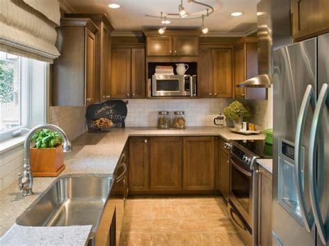 hgtv kitchen designs peenmedia com 180 best images about hgtv style on pinterest islands