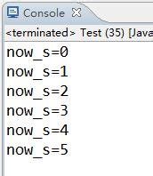 javax swing timer javax swing timer 的用法例程 csdn博客