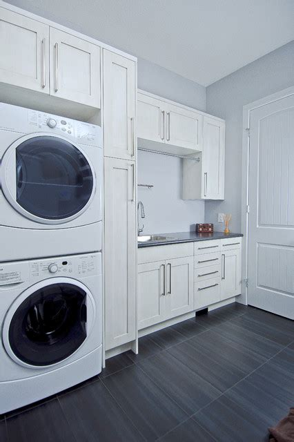 contemporary laundry laundry contemporary laundry room other by redl