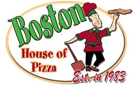 Fall River House Of Pizza by Boston House Of Pizza Menu East Providence House Plan 2017