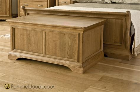 oak couch oak furniture buy at fortune woods stockists nationwide