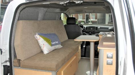nissan nv 2500 rv conversion nissan nv cargo cer conversion 2017 ototrends net