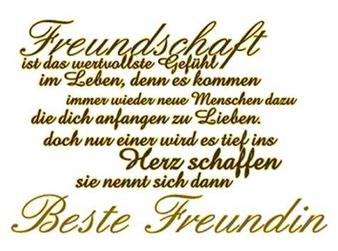 sprüche beste freundin kurz 17 melhores ideias sobre beste freundin spr 252 che no beste freundin text text f 252 r