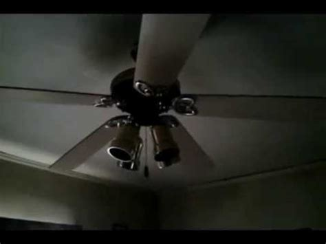 huntington bay ceiling fans furio ceiling fan with hton bay huntington iii ceiling
