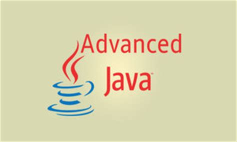 tutorial java advanced online advanced java training course tutorial learntek