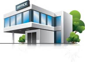 sikawa home business design office building clipart clipartsgram com