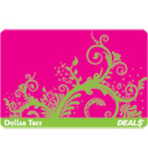 Dollar Tree Gift Card - free dollar tree gift card 5 with gin its 10 gift card advertise your auction if