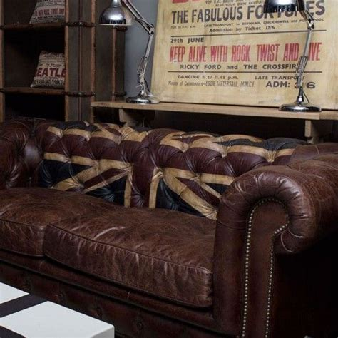 union jack chesterfield sofa 17 best images about union jack on pinterest carpets