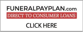 funeral news at need credit payment plans for funeral paying for a funeral what do i do if i can t afford a