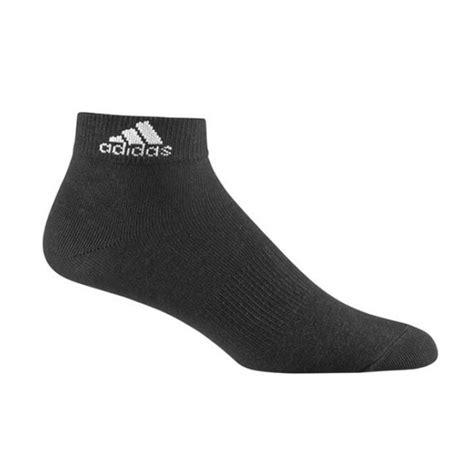 Kaos Denim Revolution Sepatu Basket Original Sneakers Original Sepatu Futsal