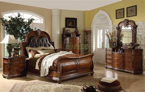 bedroom perfect raymour and flanigan bedroom sets walmart bedroom sets your zone tribal bedding comforter