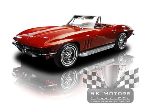 1967 corvette stingray convertible 1967 corvette stingray convertible cars