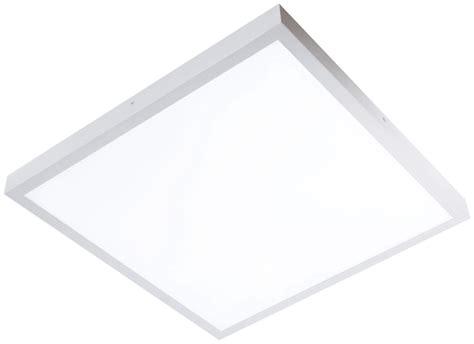 Luminaire Encastrable Plafond 60x60 by Panel Led 60x60 Leroy Merlin Luminaire Leroy