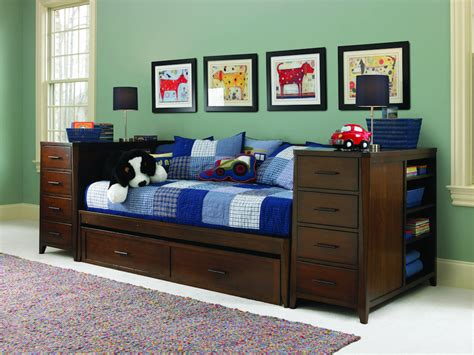 target toddler bed sets target toddler bedding boys custom toddler bedding sets for boys ideas home