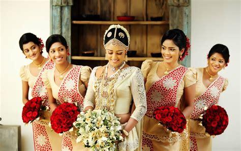 Wedding Planing Lists Sinhala Images by Ebride Lk Sri Lankan Wedding