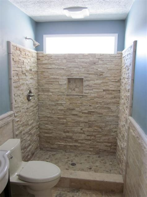 Tile For Small Bathroom Ideas by Tiling Designs For Small Bathrooms Home Design Ideas