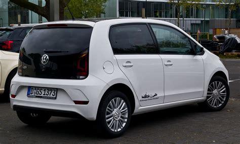 volkswagen up brochure datei vw high up 1 0 bluemotion technology facelift