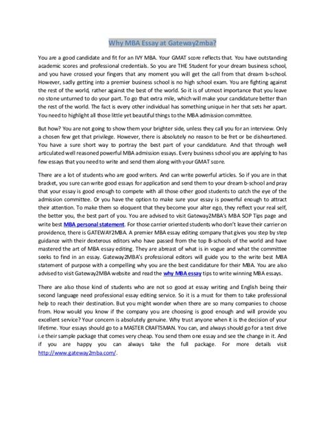 Career Goals Essay by High School Student Sle Essays