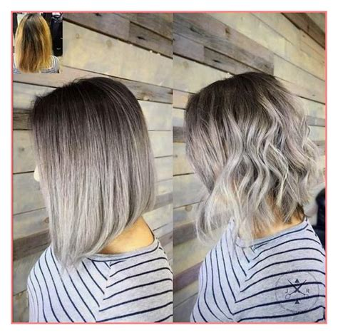 shoulder length hairstyles gray hair ladies haircuts medium length hairstyles for curly gray