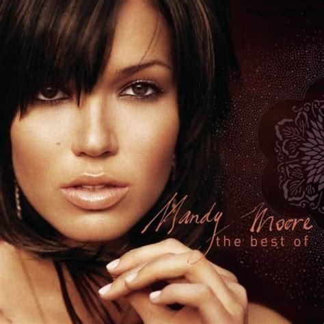mandy best songs the best of mandy mandy songs reviews