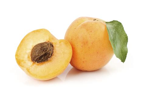 fruit with seeds or pits what fruit has seeds or pits in them is strawberry a fruit