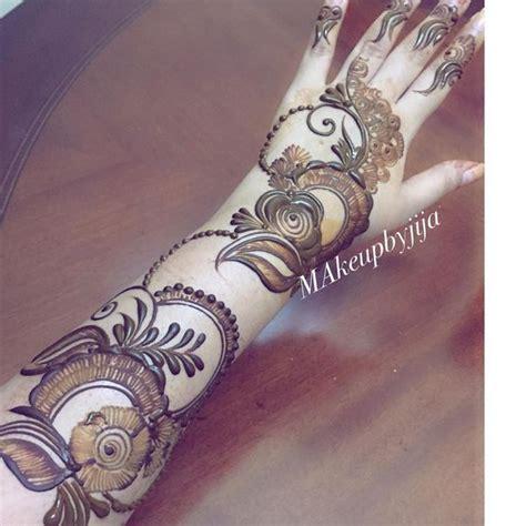 henna tattoo in dubai w th henna art aswathi pinterest dubai