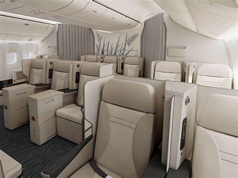 siege air austral air austral nouvelles cabines et nouveaux services air