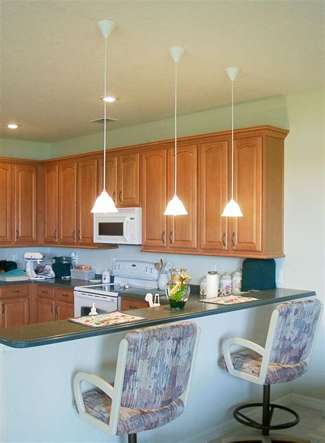hanging kitchen lights over island pendant lighting for kitchen island fresh low hanging mini
